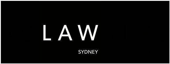AC Lawyers